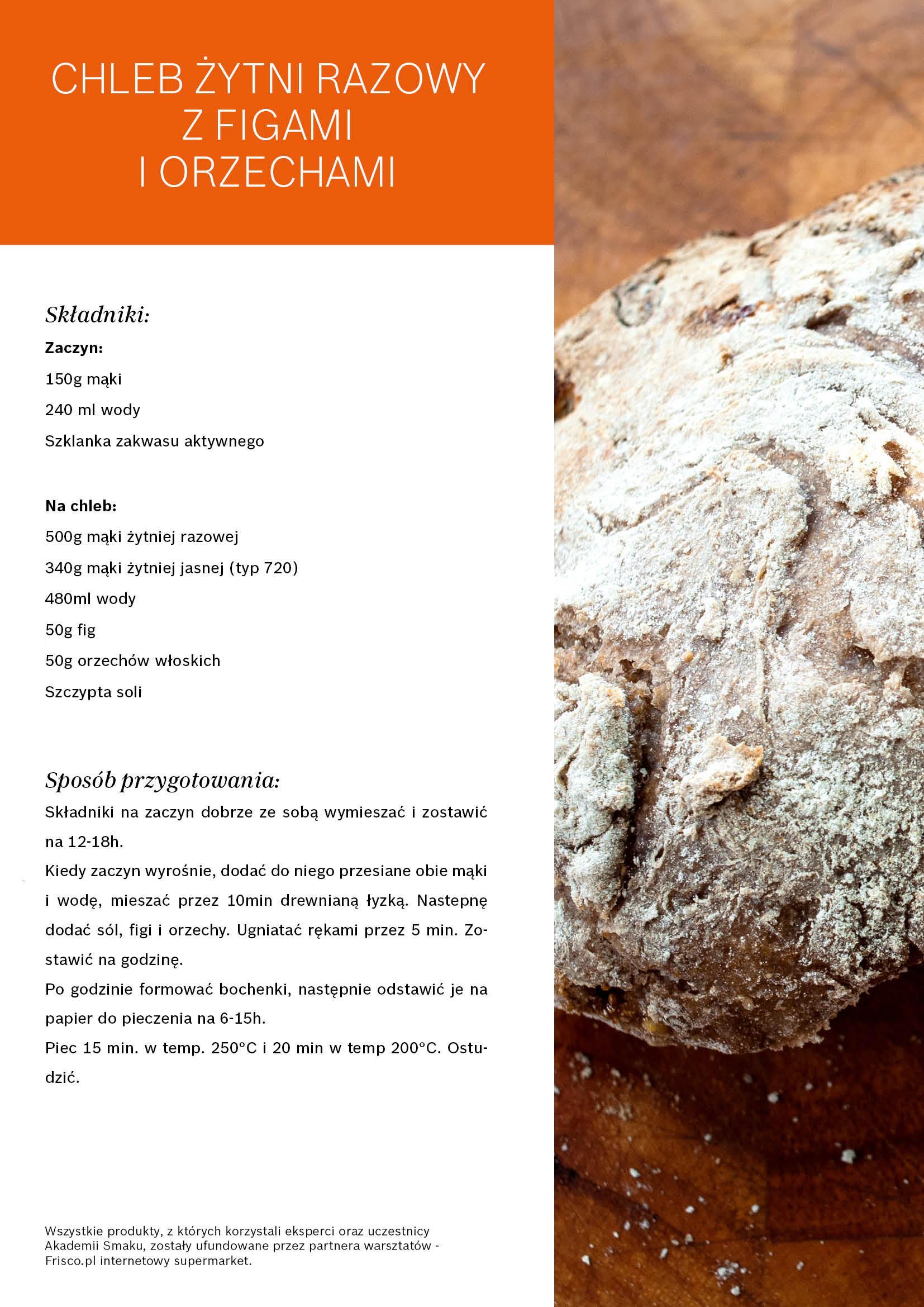 Chlebem i solą - Strona 22