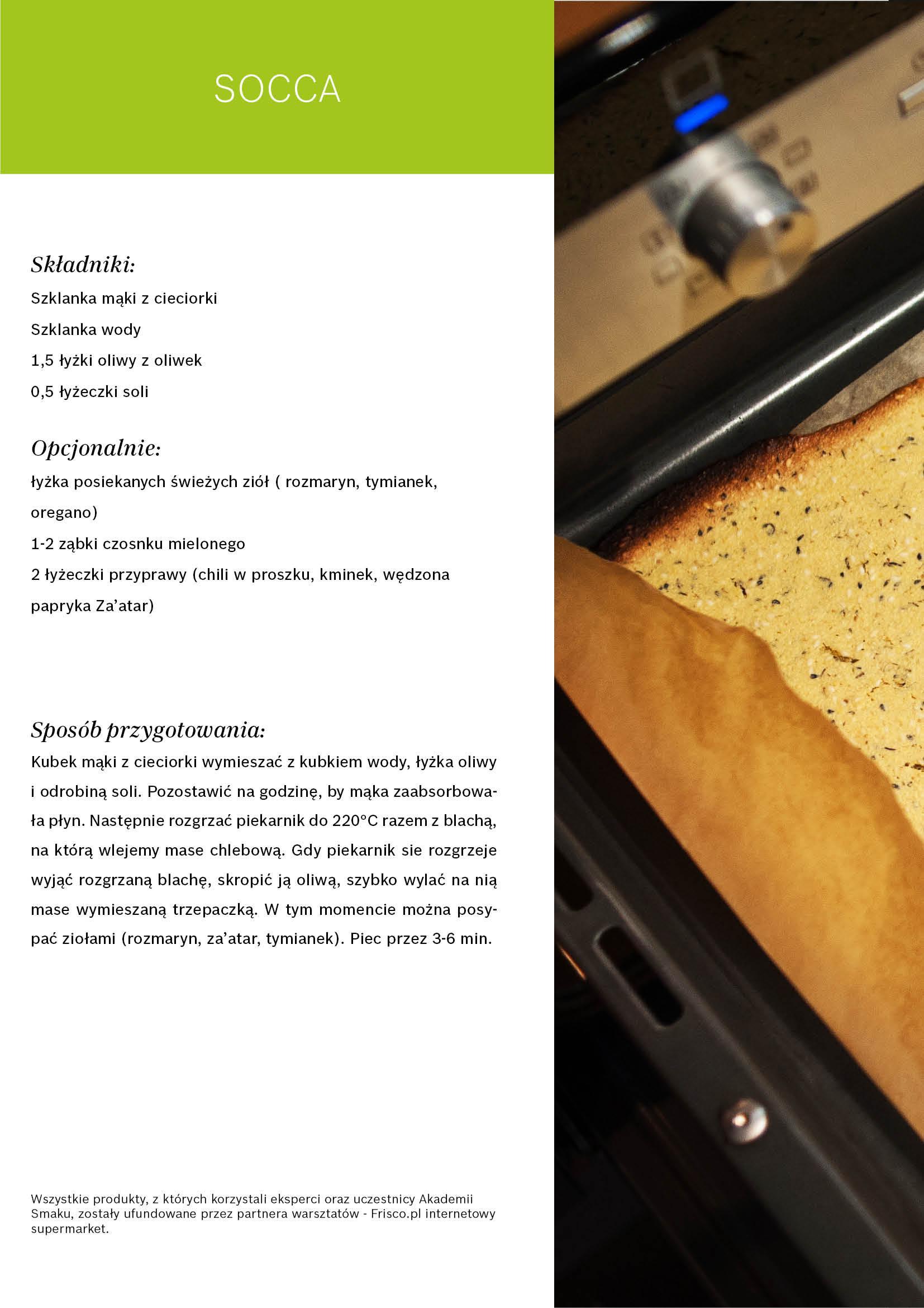 Chlebem i solą - Strona 24