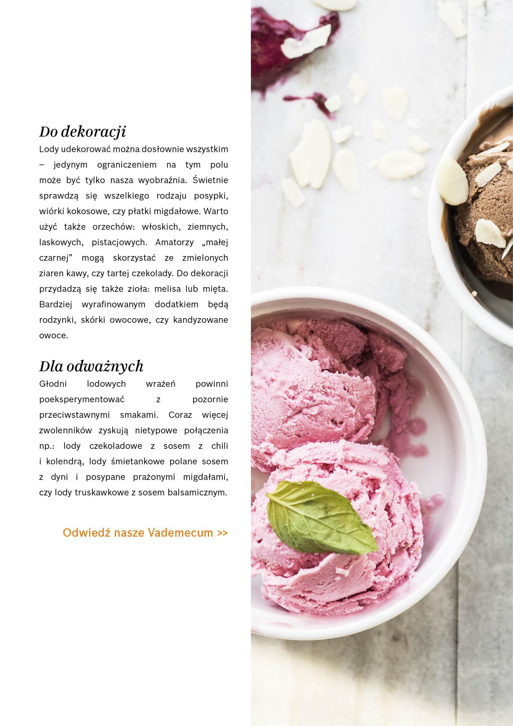 Sama słodycz - Strona 11