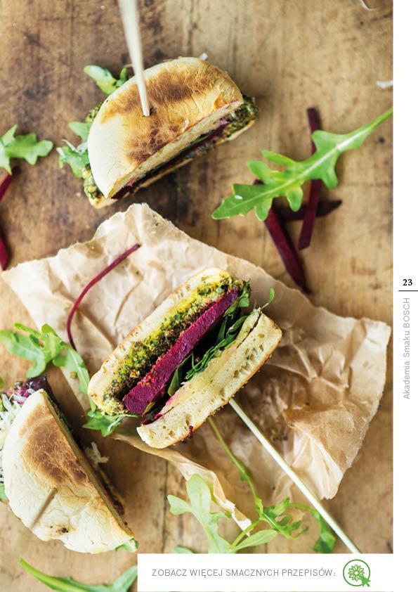 Zdrowy fast food - Strona 23
