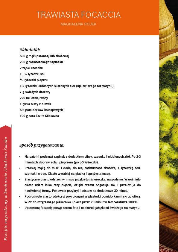 Zdrowy fast food - Strona 28
