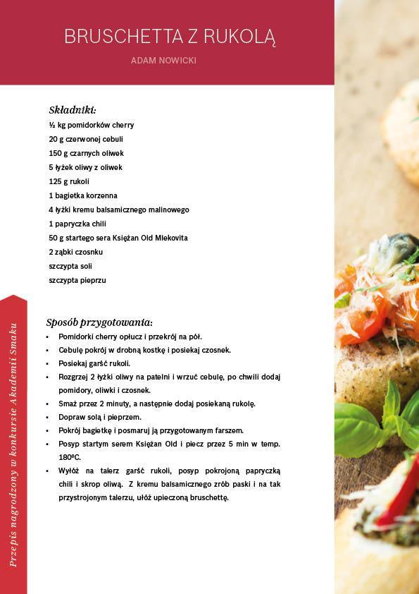 Zdrowy fast food - Strona 18
