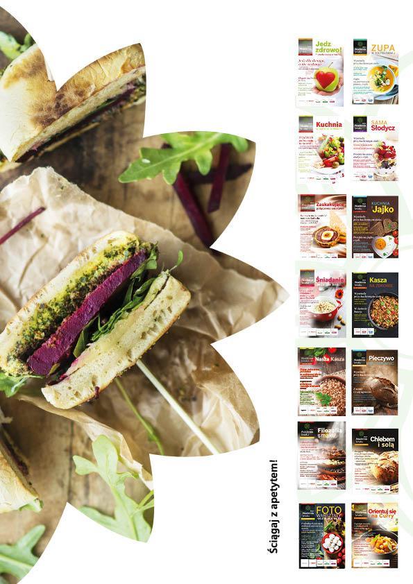 Zdrowy fast food - Strona 4