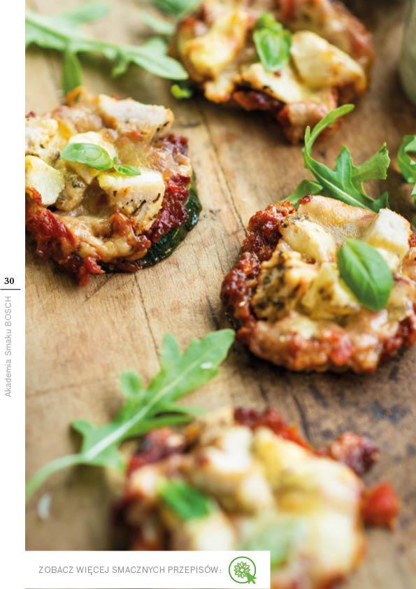 Zdrowy fast food - Strona 30