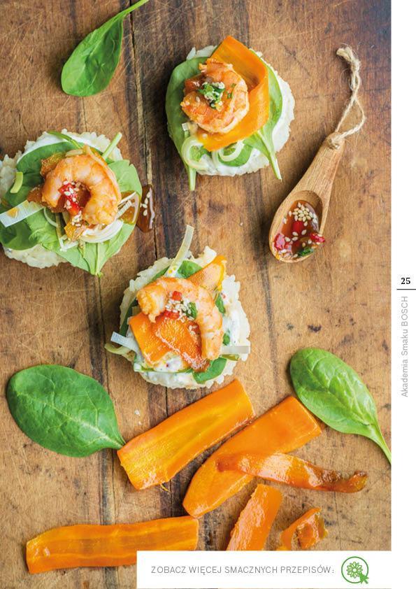 Zdrowy fast food - Strona 25