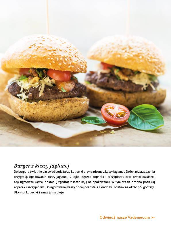 Zdrowy fast food - Strona 11