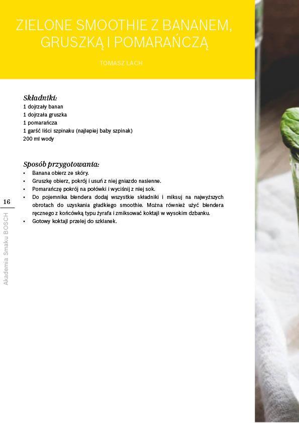 Zdrowy fast food - Strona 16