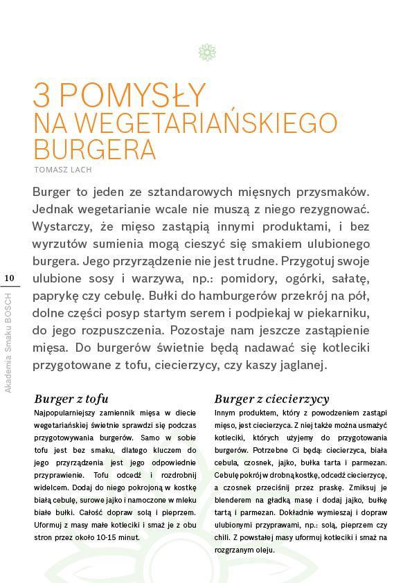 Zdrowy fast food - Strona 10