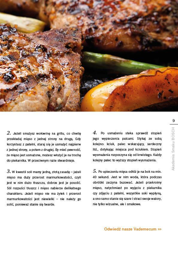 Sztuka mięsa! - Strona 9
