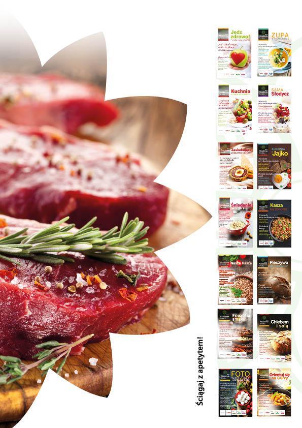 Sztuka mięsa! - Strona 4