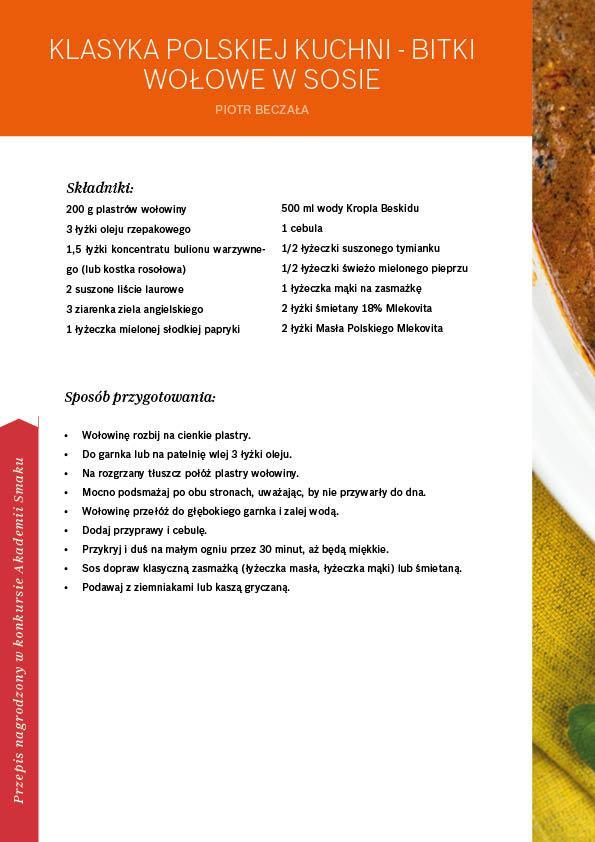 Sztuka mięsa! - Strona 24