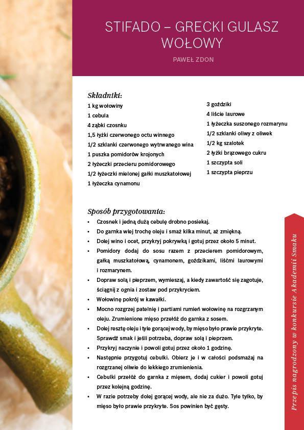 Sztuka mięsa! - Strona 31