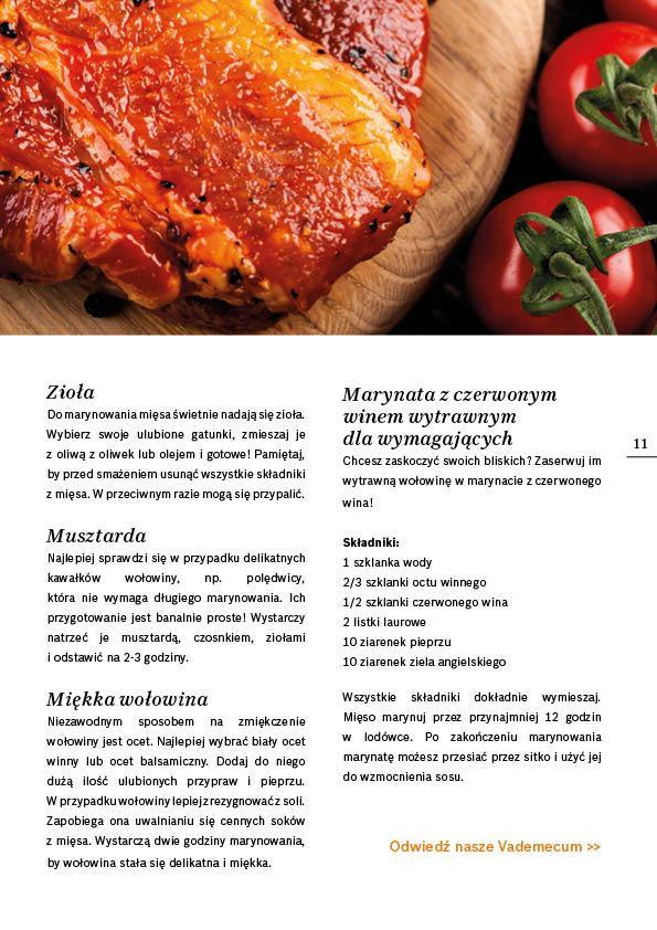 Sztuka mięsa! - Strona 11