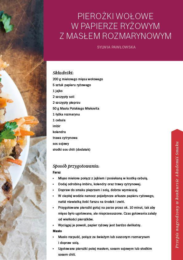 Sztuka mięsa! - Strona 21