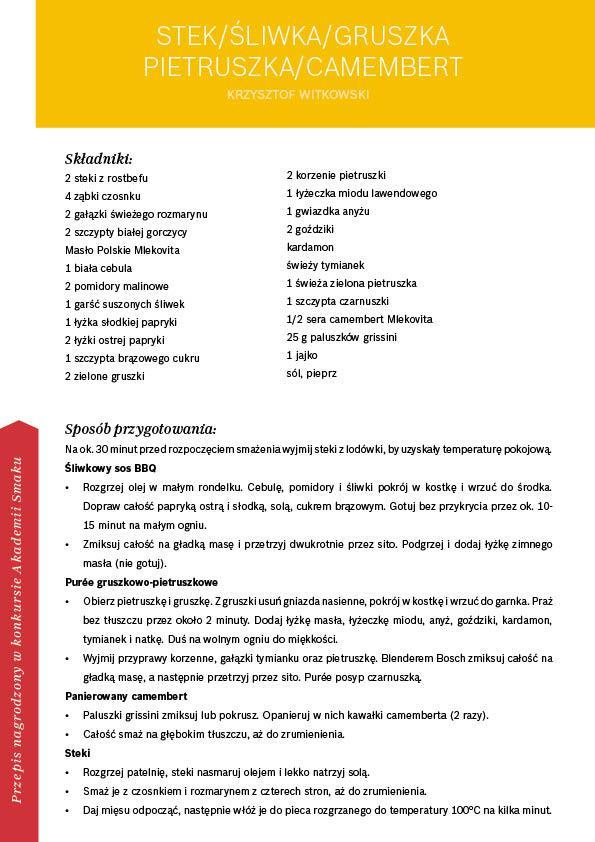 Sztuka mięsa! - Strona 26
