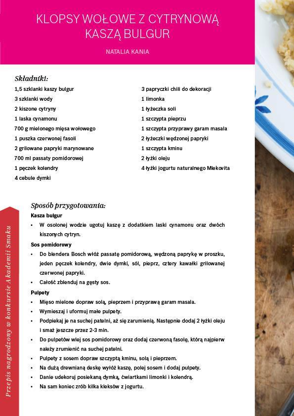 Sztuka mięsa! - Strona 22