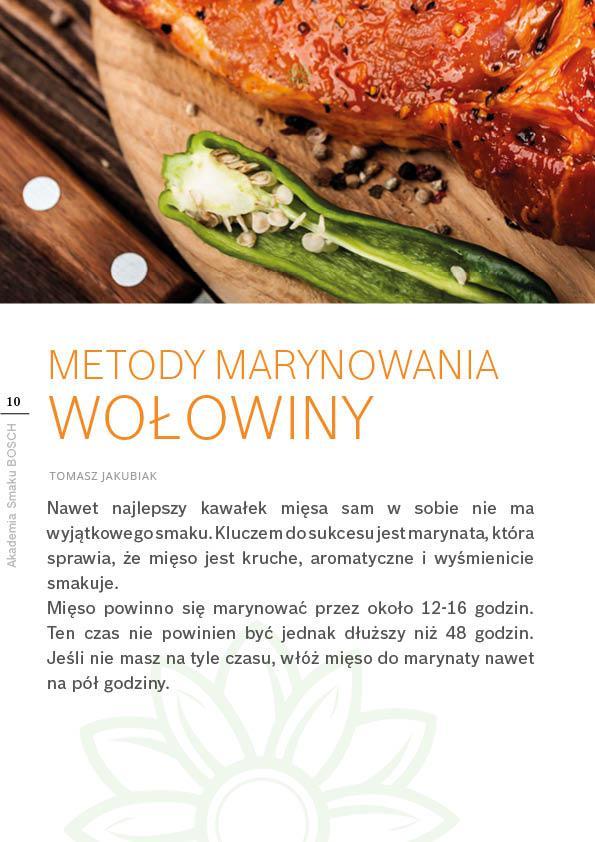 Sztuka mięsa! - Strona 10