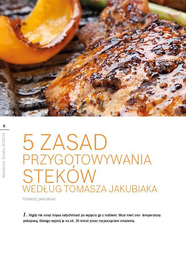 Sztuka mięsa! - Strona 8