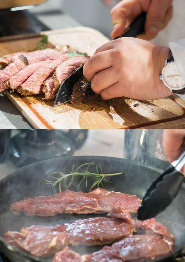 Sztuka mięsa! - Strona 45