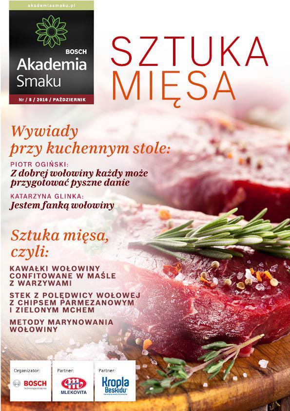 Sztuka mięsa! - Strona 1