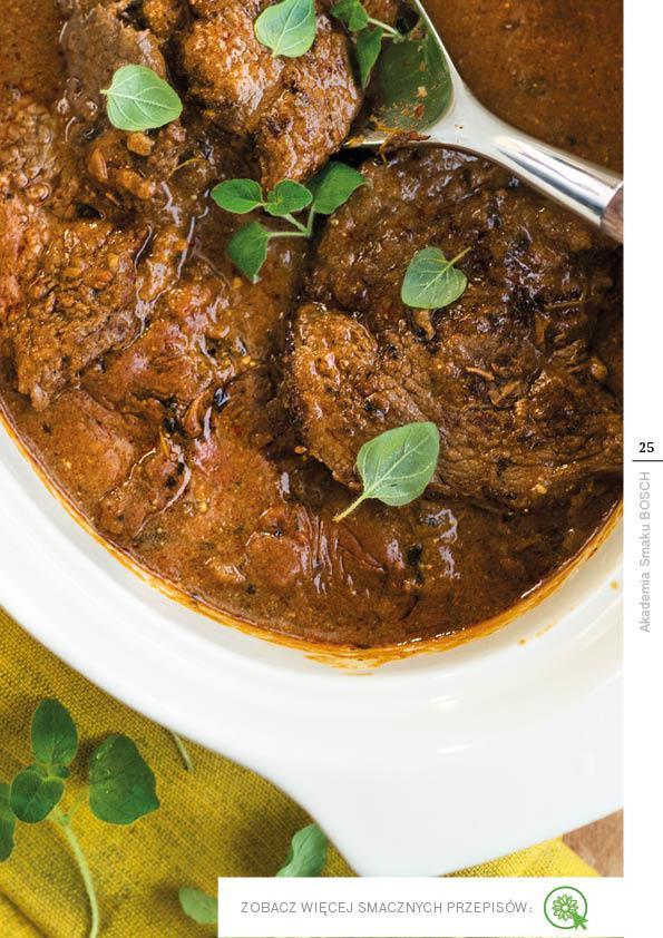 Sztuka mięsa! - Strona 25