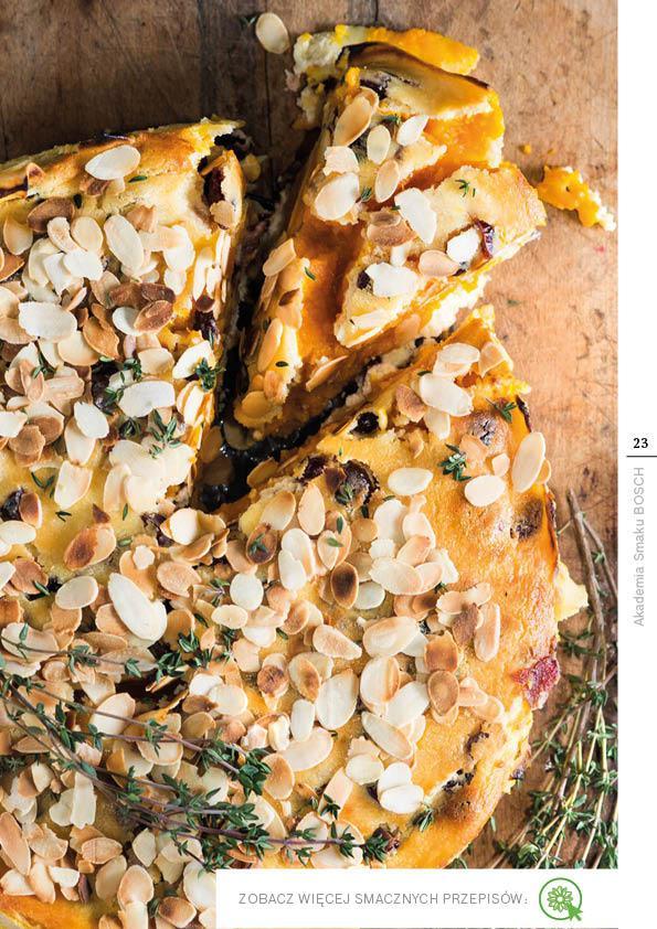 W gorącej wodzie kąpany - makaron - Strona 23