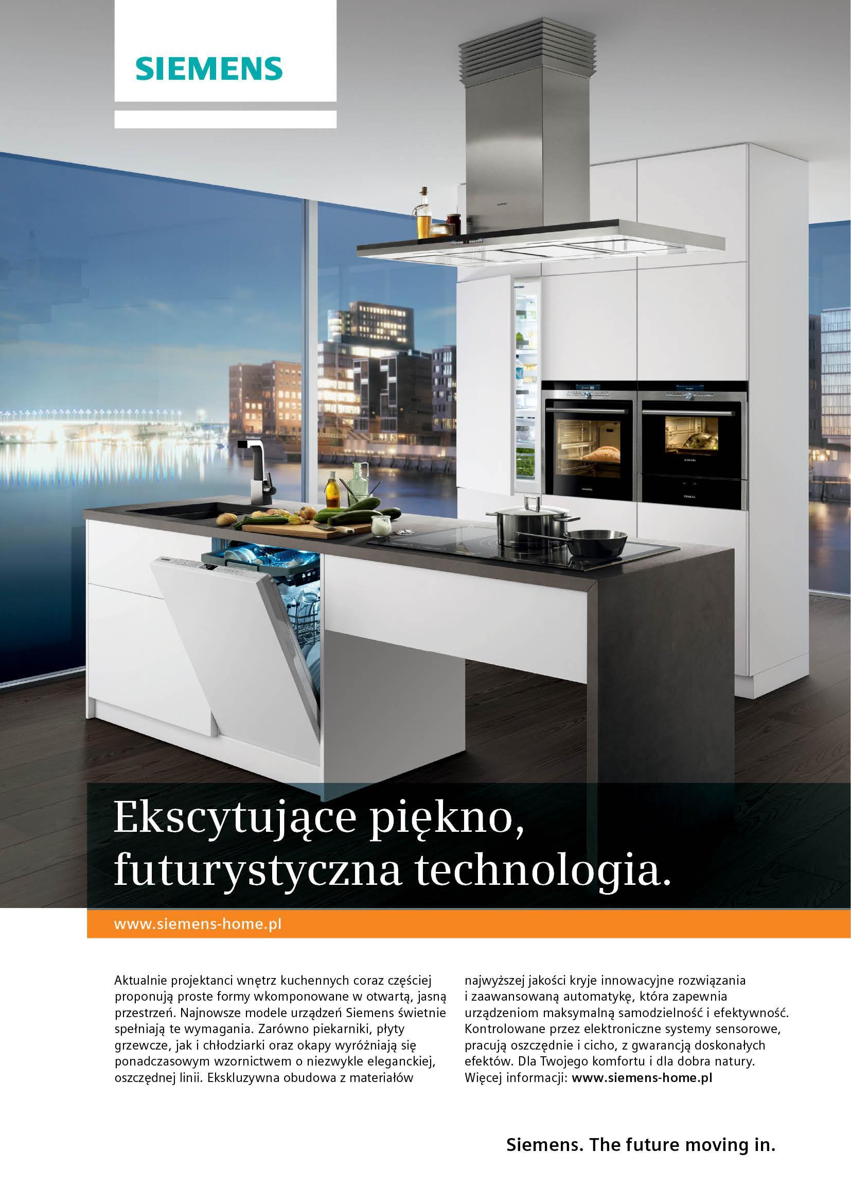 Sery - Strona 4