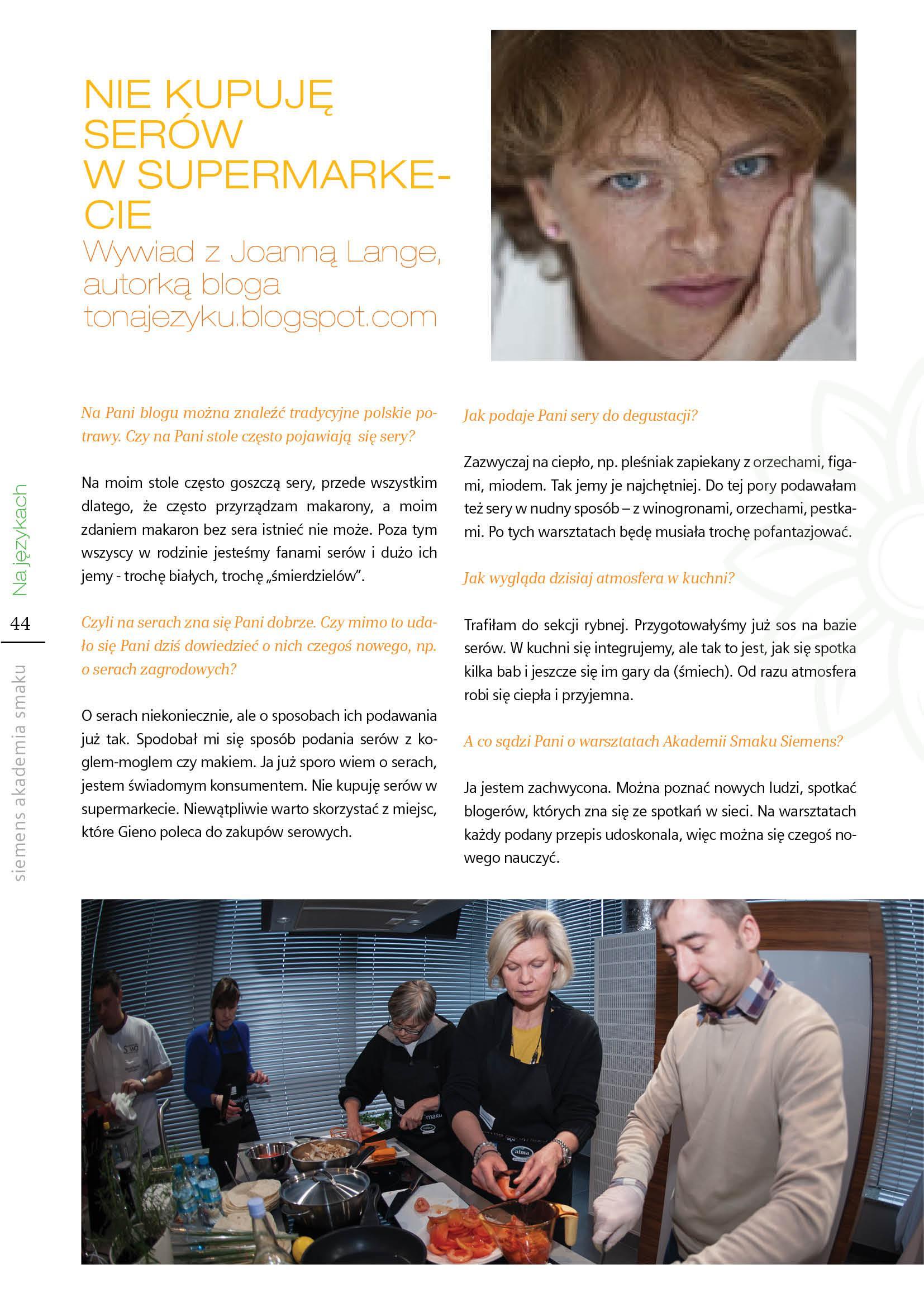 Sery - Strona 44