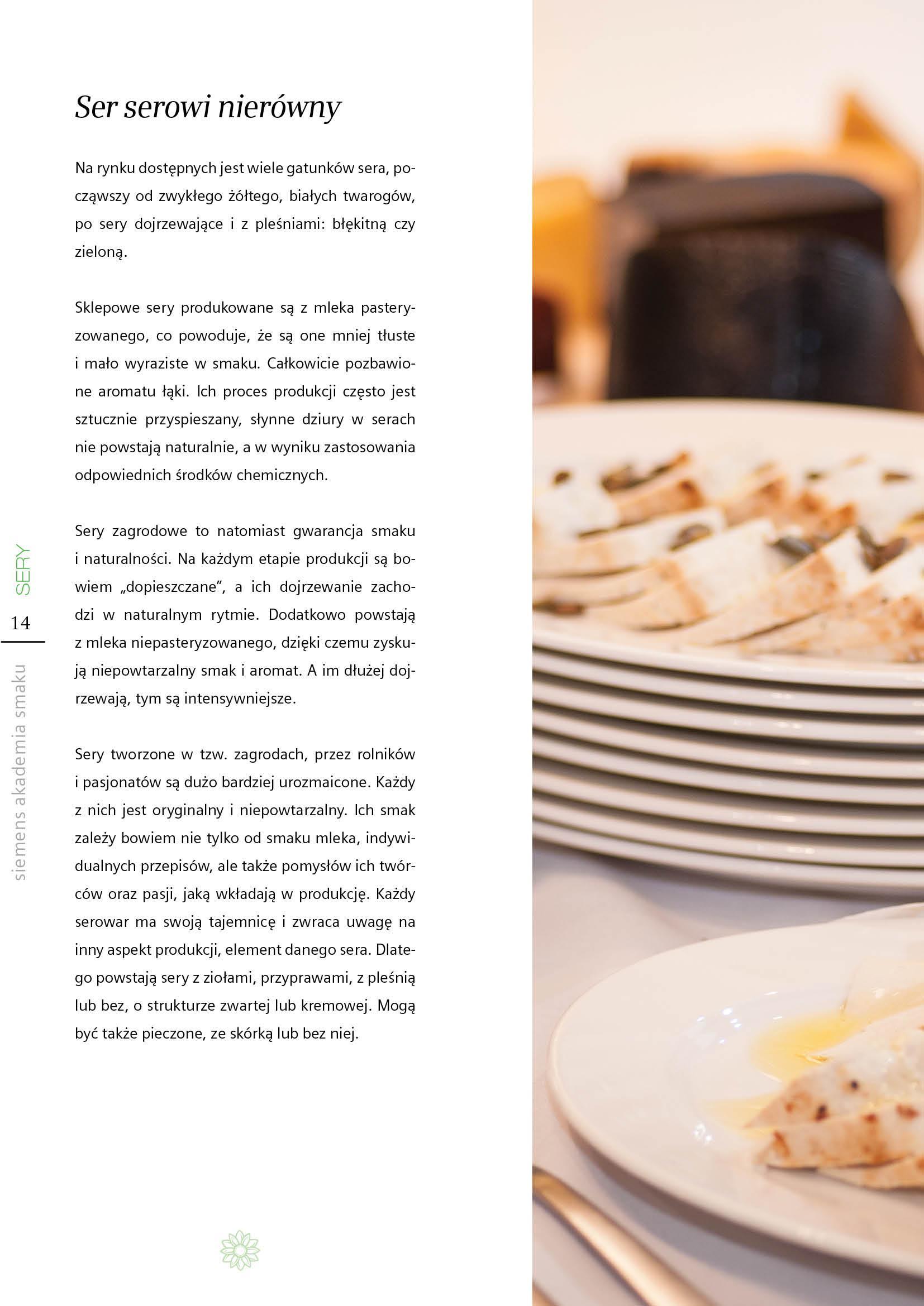 Sery - Strona 14