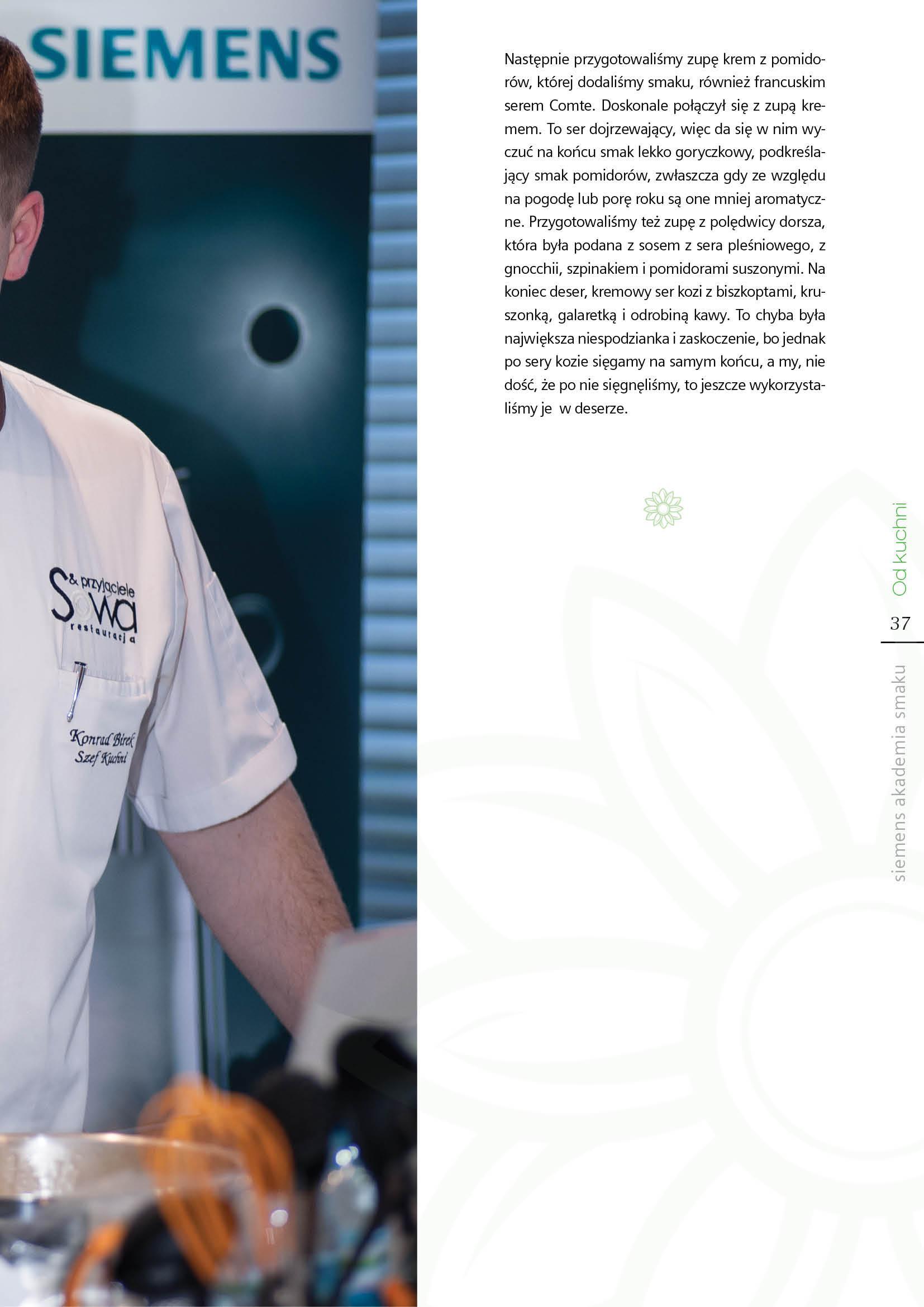 Sery - Strona 37