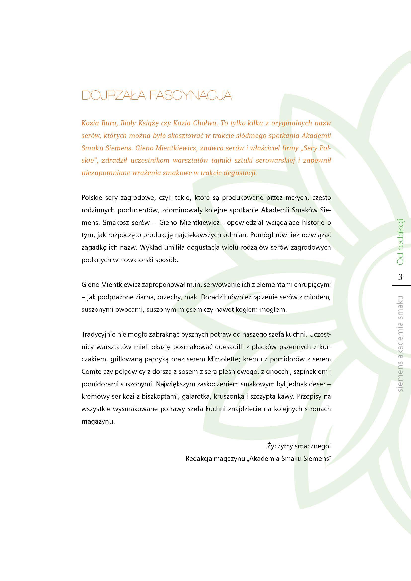 Sery - Strona 3