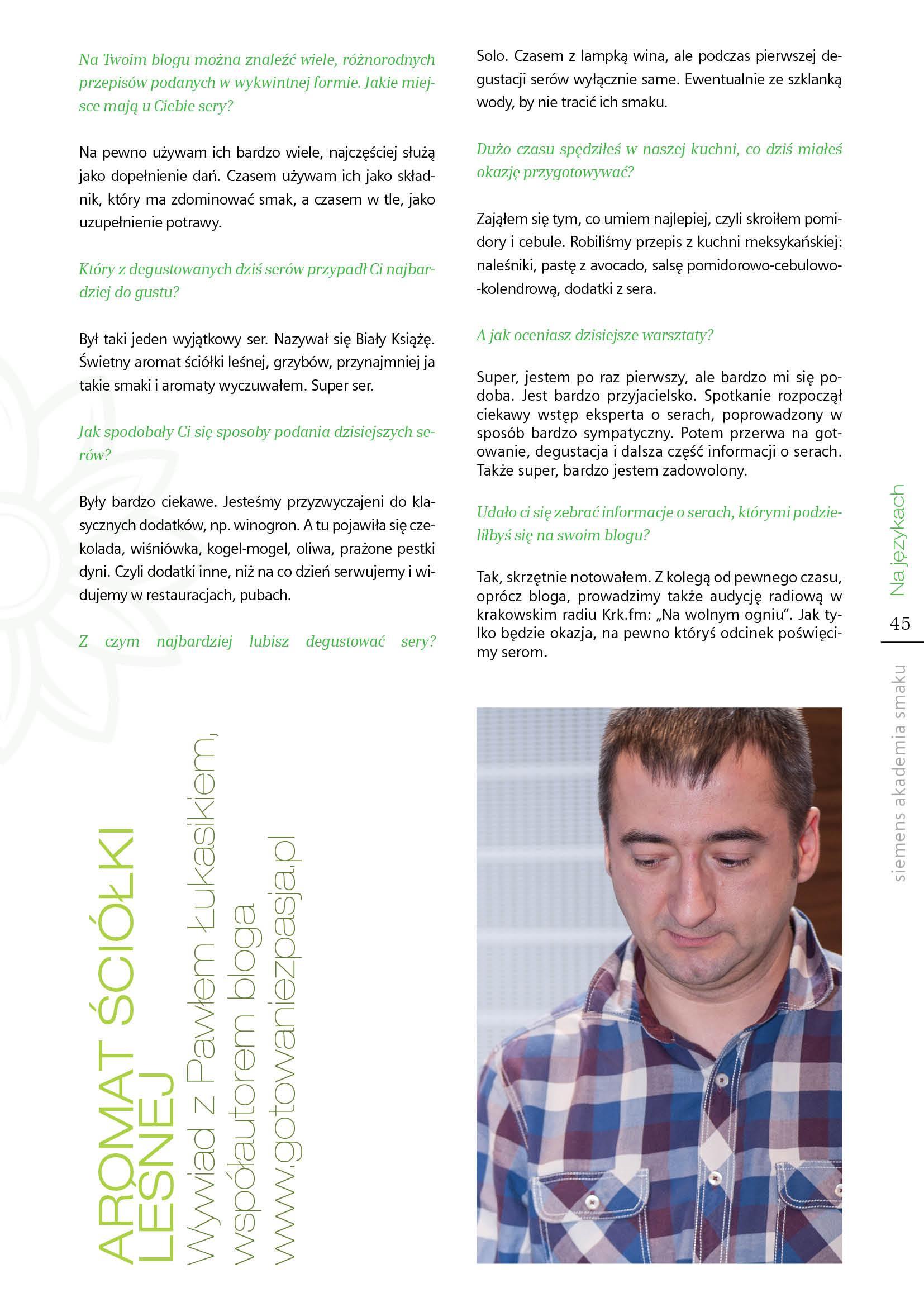Sery - Strona 45