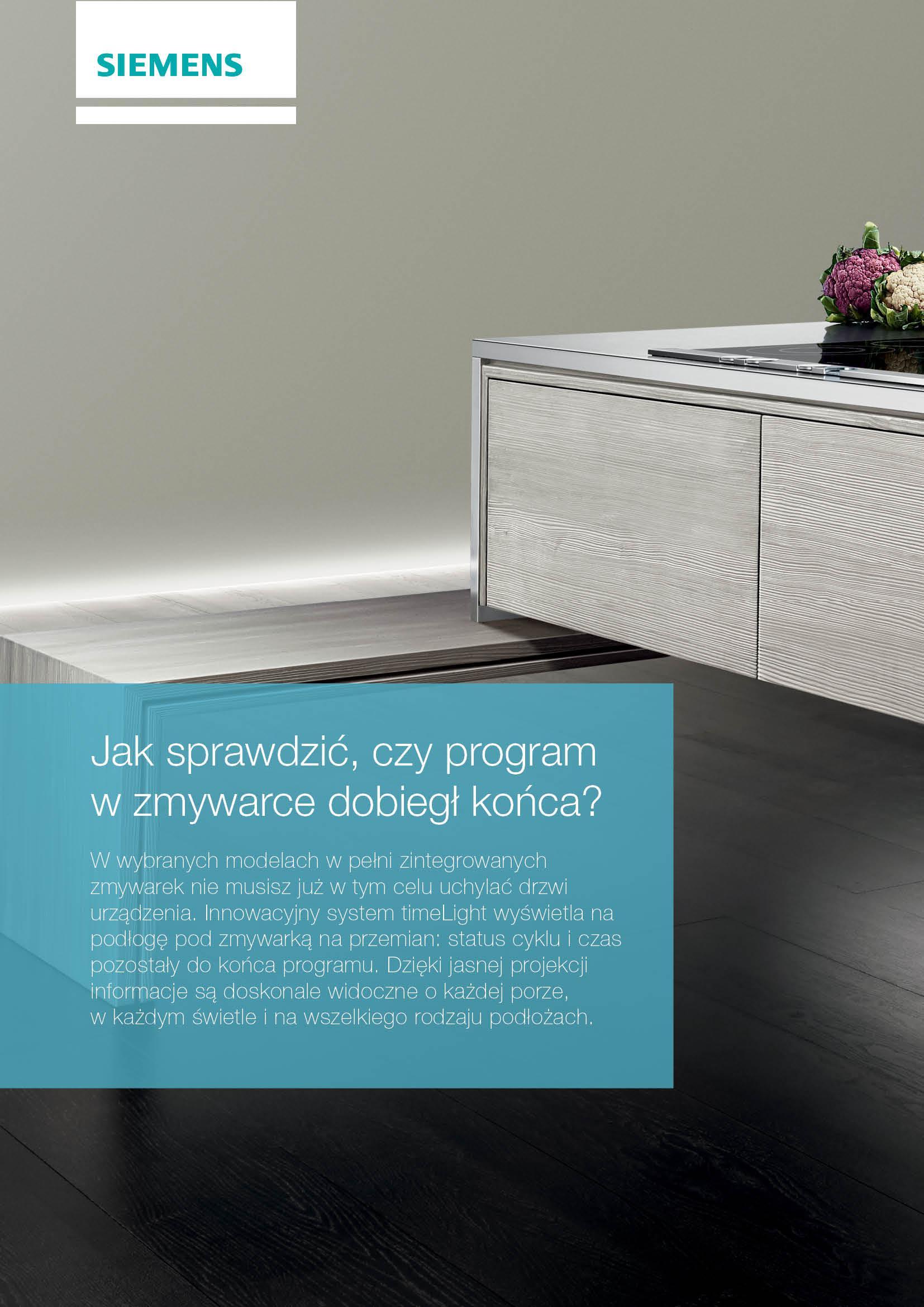 Sery - Strona 32