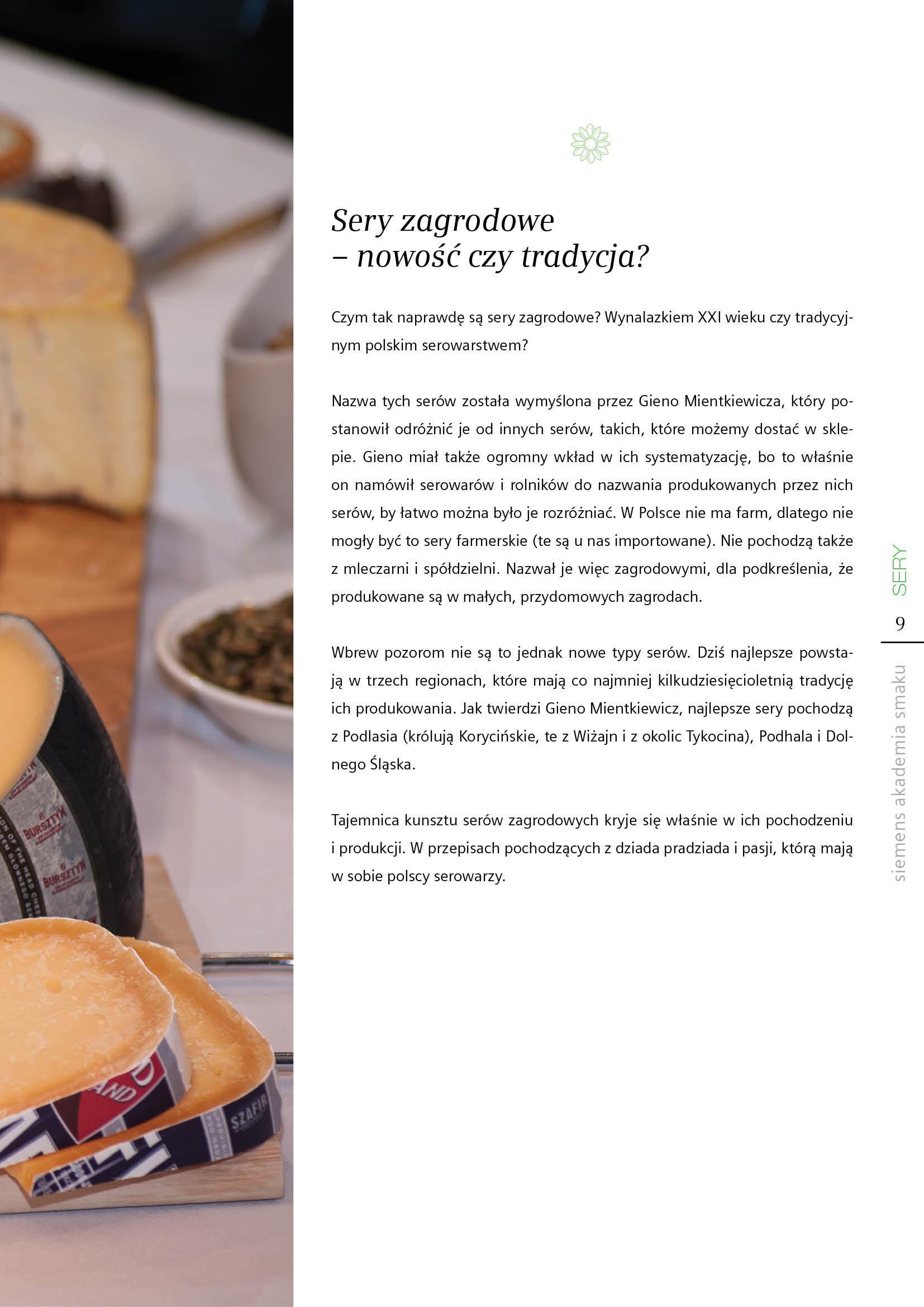 Sery - Strona 9