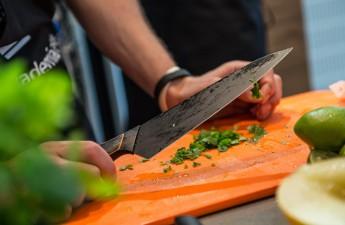 Food Design:Wysmakowane piękno
