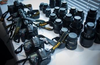 Fotowarsztaty: uczta dla oczu