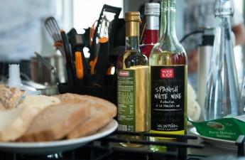 Food Pairing:Sztuka łączenia smaków
