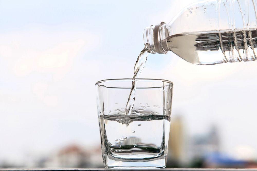 Alkohol a zdrowie - zdjęcie 1