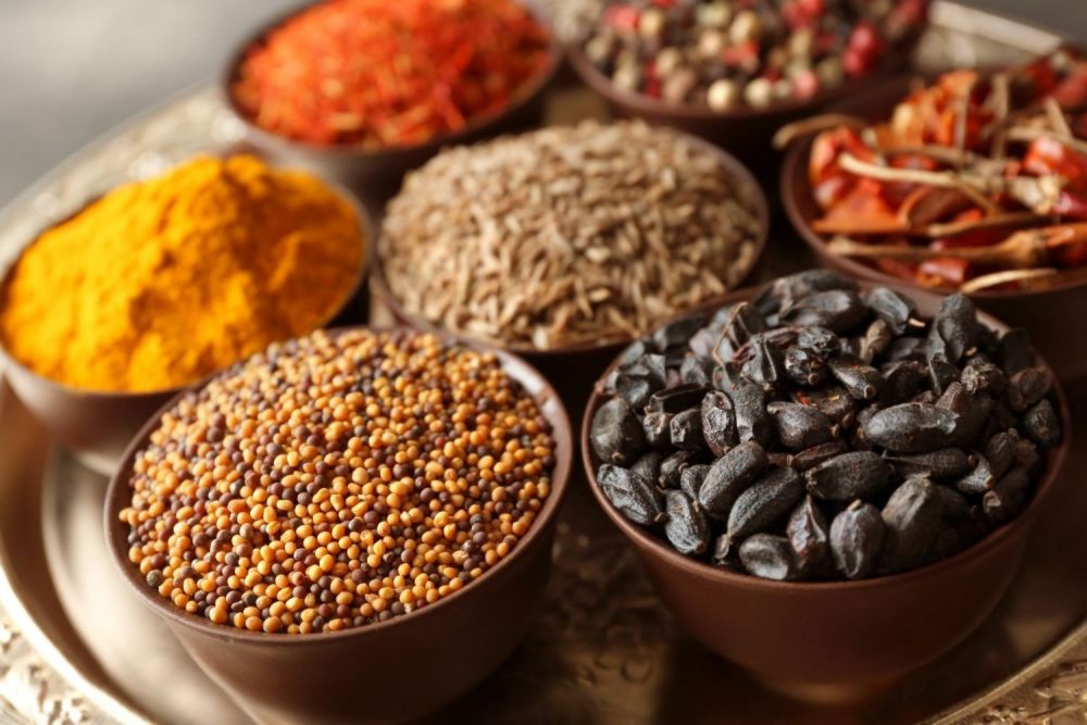 Antyoksydanty w diecie - z czym to się je? - zdjęcie 1