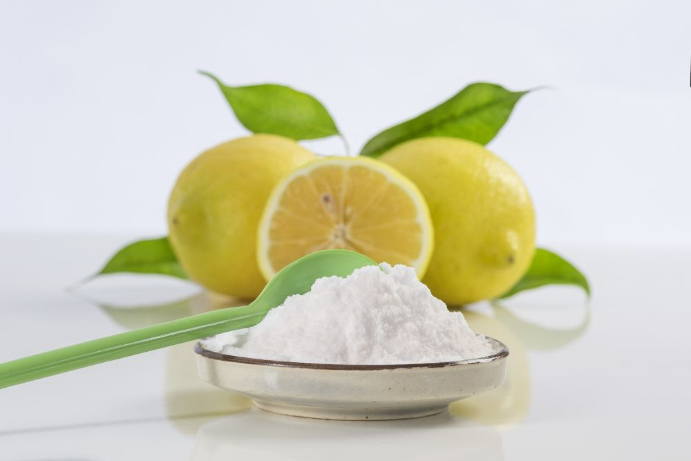 naturalne detergenty