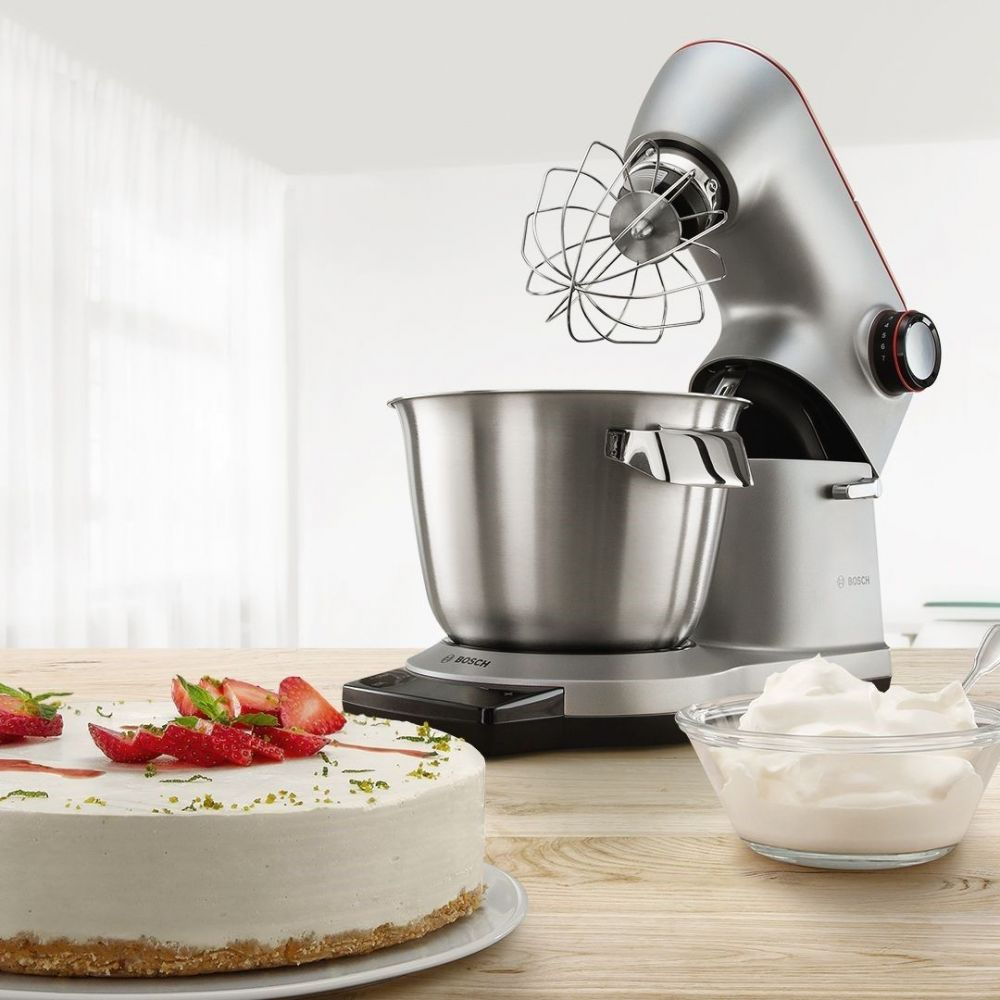 OptiMUM do pieczenia ciasta
