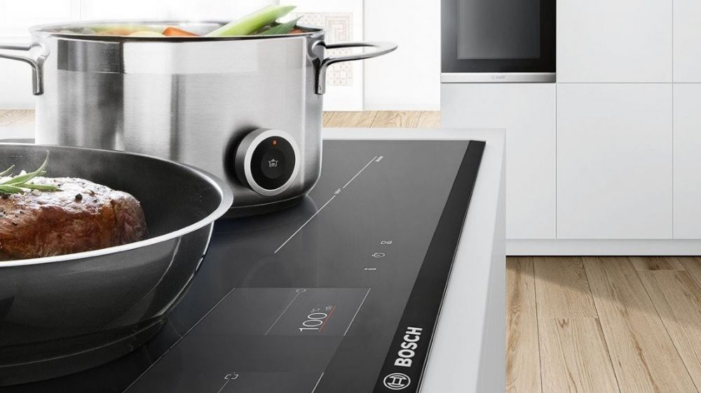Jak gotować, by mieć pewność, że danie nie wykipi, a składniki się nie rozgotują?  - zdjęcie 1