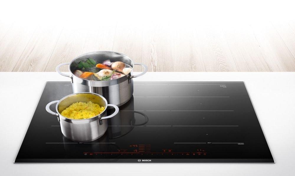 Jak gotować w dużych i niestandardowych garnkach?  - zdjęcie 1