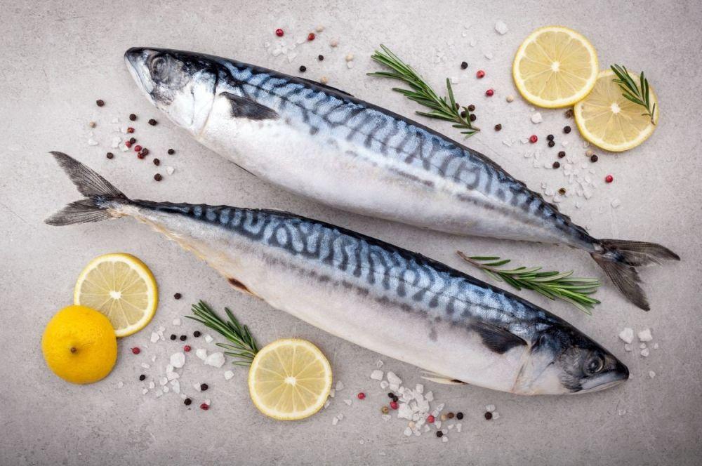 Jak kupować ryby? - zdjęcie 1