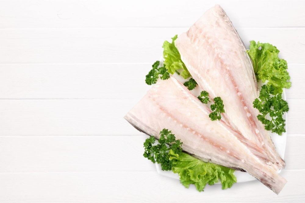 Jak kupować ryby? - zdjęcie 2