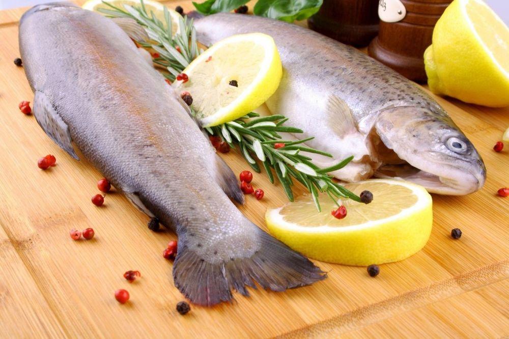 Jak kupować ryby? - zdjęcie 3