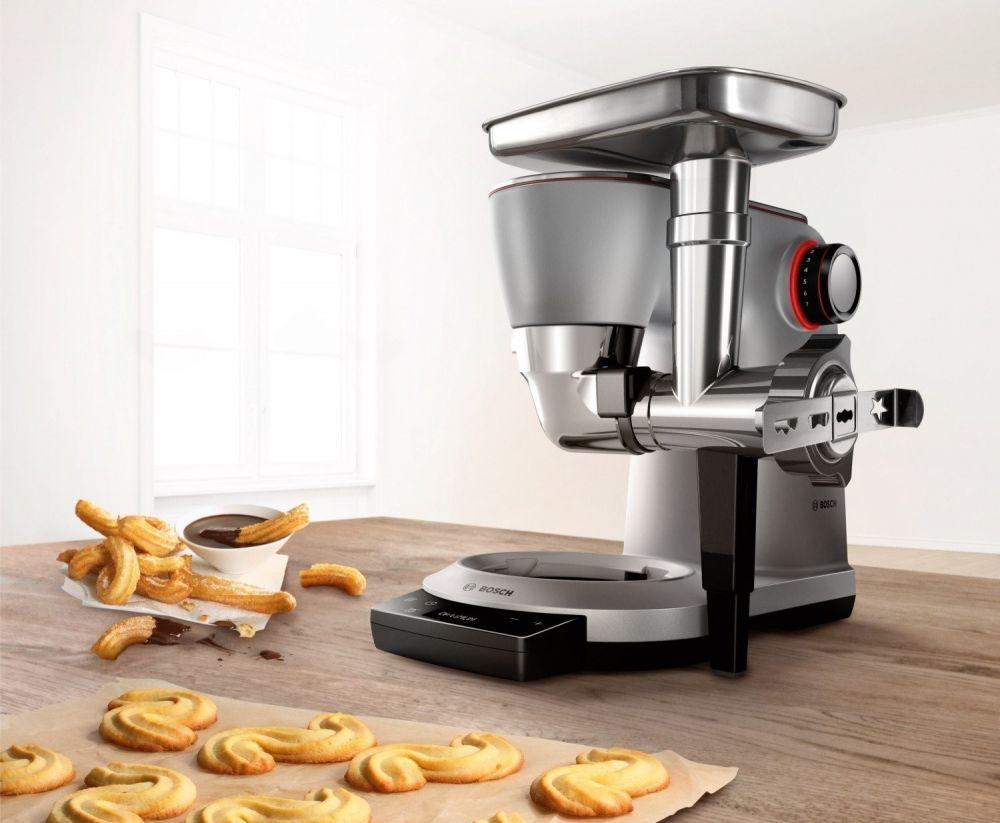 Jak przygotować perfekcyjne domowe ciasteczka?  - zdjęcie 1