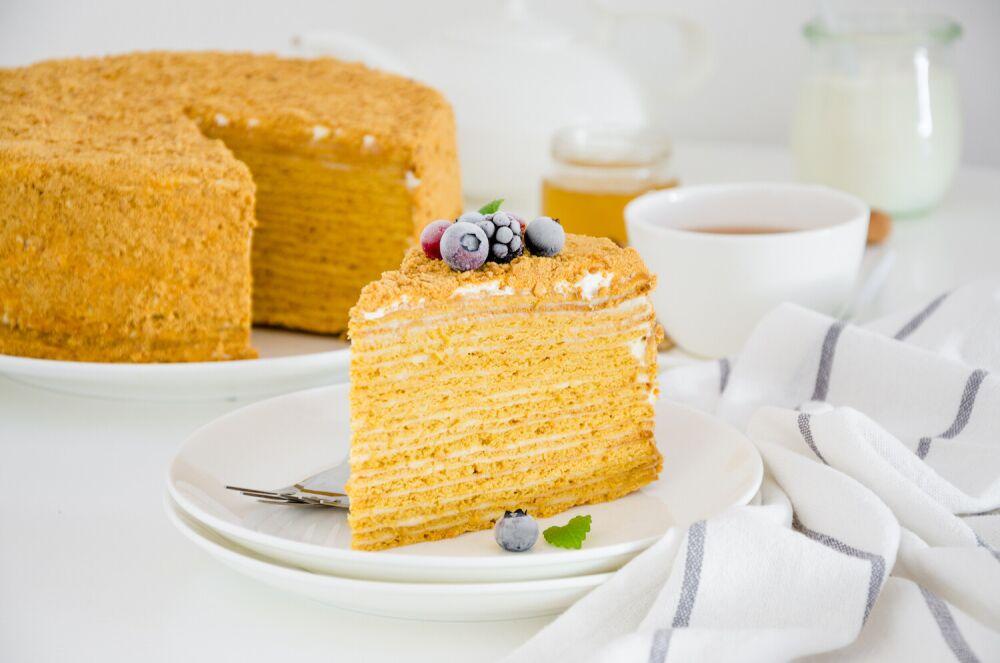 sękacz, ciasto ukraińskie, ukraiński sękacz