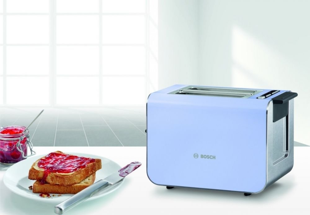 toster z serii Styline