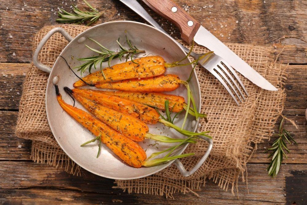 Rozgrzewające potrawy idealne na jesień - zdjęcie 2